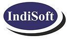 Indisoft_logo_.png