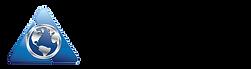 Samaha-Logo.png