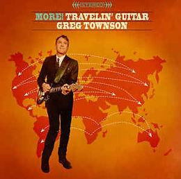More! Travelin' Guitar