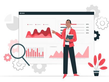Executing Advanced Data Analytics - Do's and Don'ts