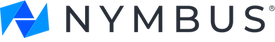 new-logo-fullcolor.png