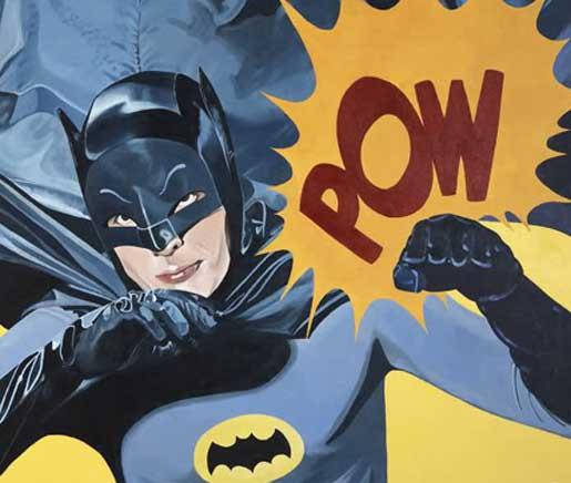batman-tv-show-pow.jpg