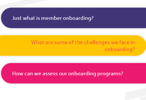 Onboarding Strategy to Create Success