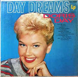 Day Dreams