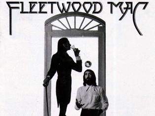 Random Thoughts on Fleetwood Mac