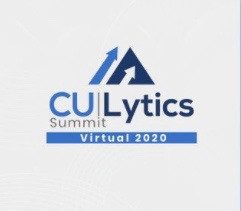 CULytics 2020 Summit: Leveraging Data in the COVID-19 Era