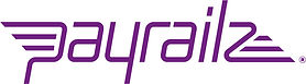 logo-reg-brand purple@2x-100.jpg