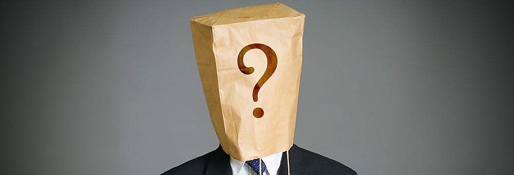 mystery_man3.jpg