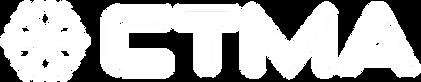 CTMA_Logo_White.png