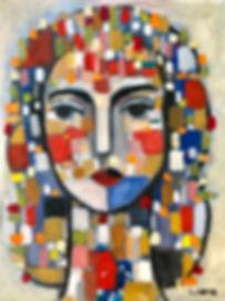 Woman 50 x 60 cm.jpg