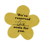 rsvp button2.png