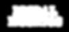 BridalMusings-Logo-1 copy.png