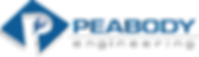 logo-4peabody.png