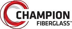 Champion Fiberglass.jpg