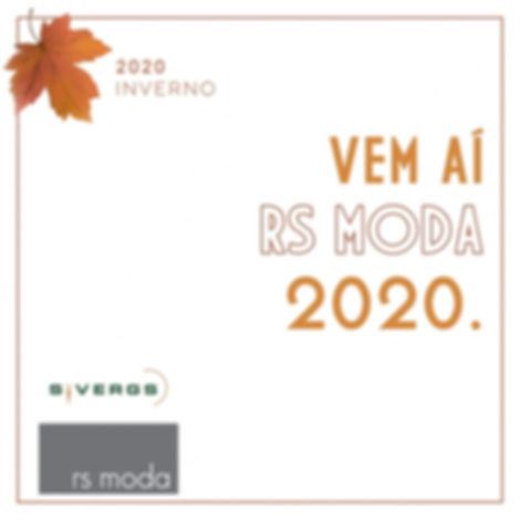RS Moda 2020 1.jpg