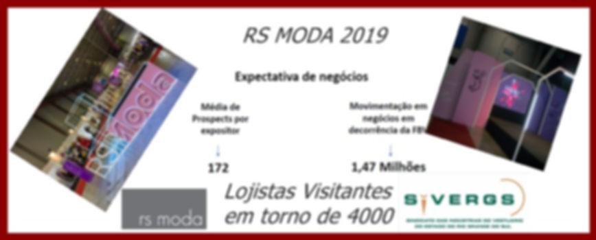 Fechamento RS moda 2019.jpg