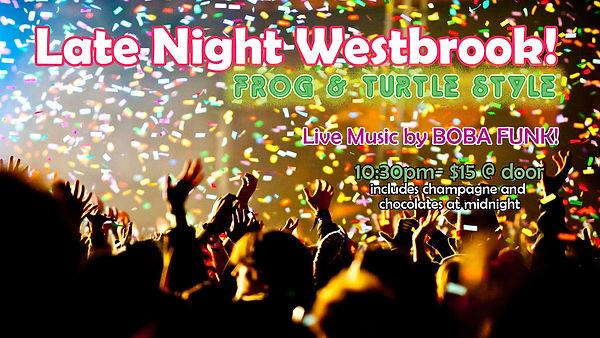 Late night westbrook 2018.jpg