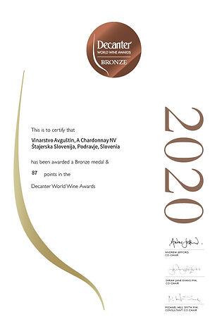 Certificate_WINE106821_SLO_DWWA2020 (1)1