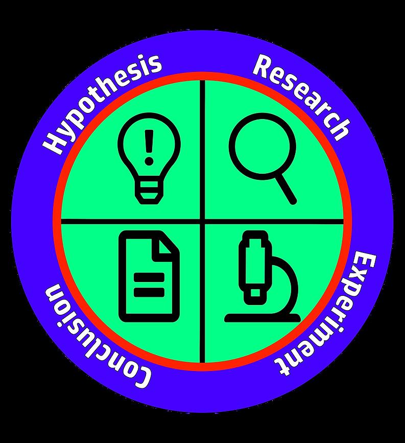 scientifi_method_emblem_nowords.png