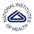 NIH fragment library