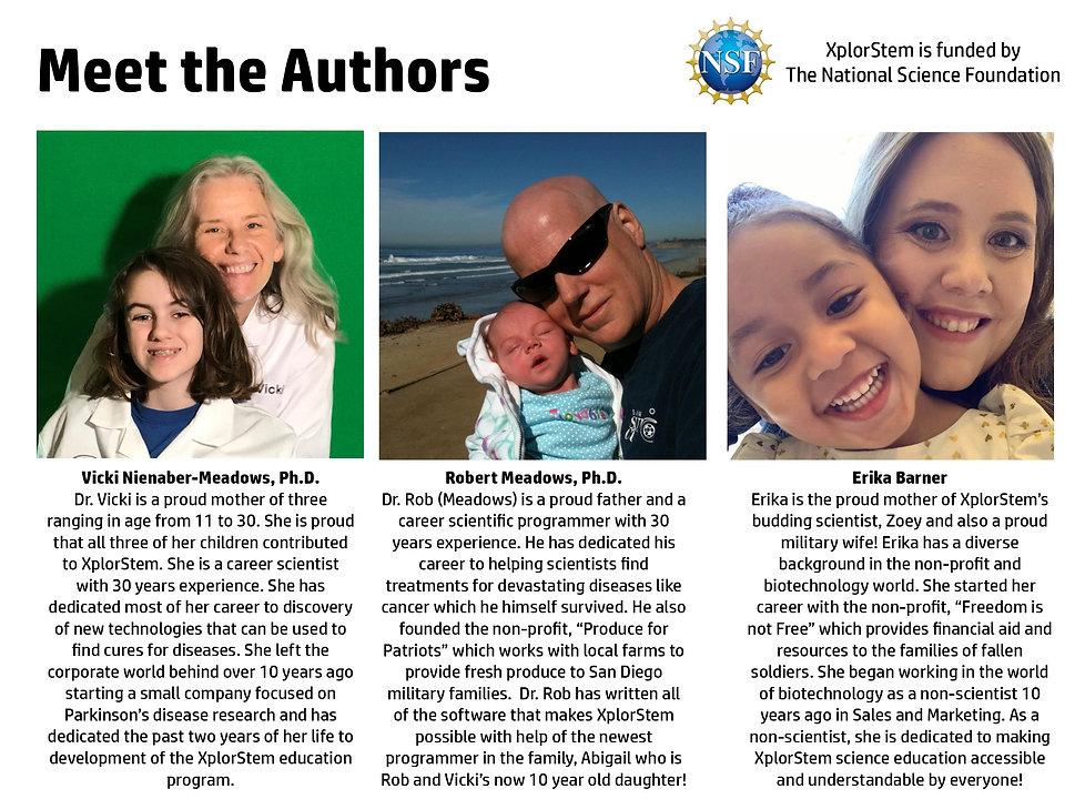 meet_the_authors.jpg