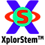 logo_with_name_centered_121919_3000px_nobackground.png
