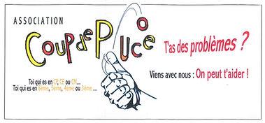 Photo Coup de Pouce.jpeg
