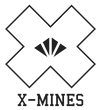 Logo%20noir-blanc_edited.png