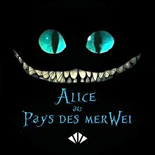 Logo WEI.png