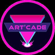 Logo Art'Cade.png