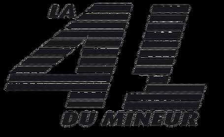 Logo La 4L du Mineur.png