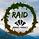 Site Raid.png
