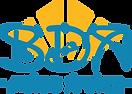 logo_bda._edited.png