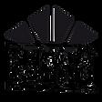 Logo Théâtre d'impro.png
