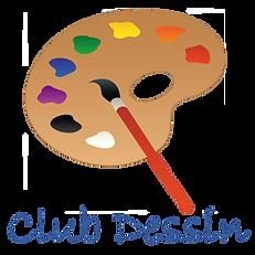 Logo Club Dessin.png