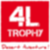 Logo 4L.png