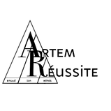 Logo_Artem_Réussite.png