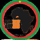 Logo Burkin'Action.png