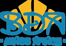 logo_bda..png