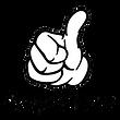 Logo Coup de Pouce.png
