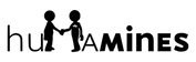 Logo Humamines.png