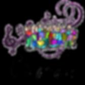 Logo Chorale.png
