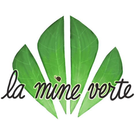 Logo Mine Verte.png
