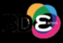 Logo BDE Artem.png
