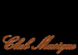 Logo Club Musique.png