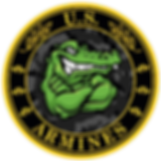 Logo U.S. Armines.png