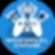 Logo Minesreal Engine.png