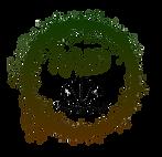 Logo Raid.png