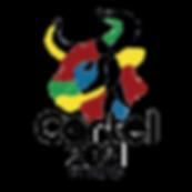 Logo Cartel 2021.png