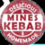 Logo Mines Kebab.png